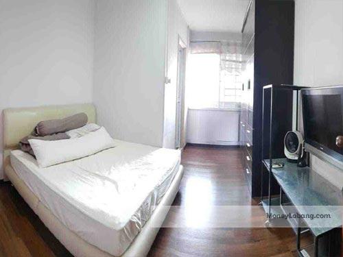 872 Tampines Street 84 Resale 5 Room HDB for Sale 5