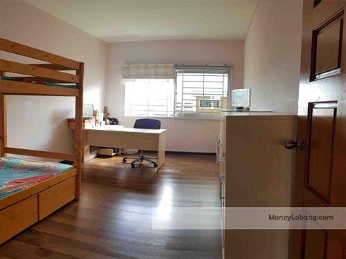 872 Tampines Street 84 Resale 5 Room HDB for Sale 6