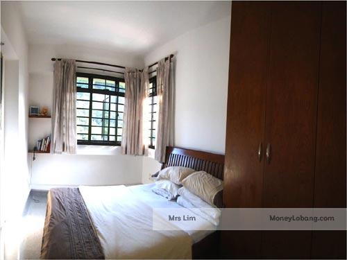 85 Telok Blangah Heights Resale 5 Room HDB for Sale 3