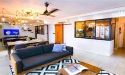 90 Dawson Road Resale 4 Room HDB for Sale