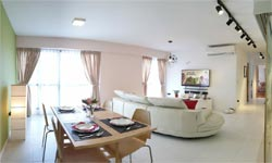 93 Dawson Road Resale 5 Room HDB with 3 Bedrooms for Sale