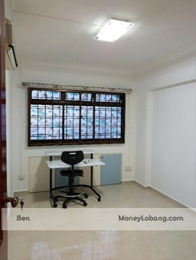 965 Hougang Ave 9 Resale 4 Room HDB for Sale 6