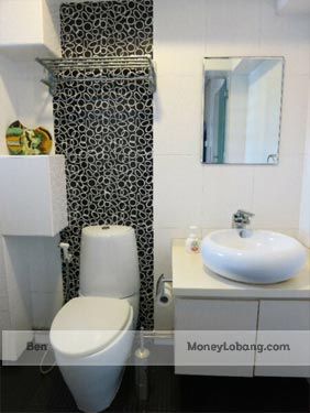 965 Hougang Ave 9 Resale 4 Room HDB for Sale 8