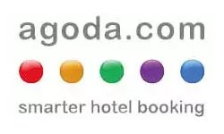 Agoda Singapore Promo Codes Coupon Codes