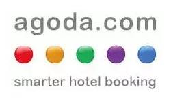 Agoda Malaysia Promo Codes Promotion