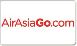 AirAsiaGo Singapore Voucher Discount Codes