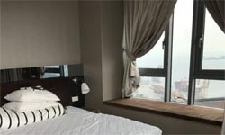 Altez 16 Enggor Street 2 Room Condo for Sale