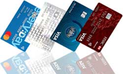 What is the Best Credit Card for Cash Back