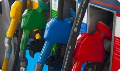 Best Credit Card for Petrol Discounts