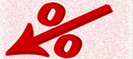Best Highest Deposit Interest Rate in Singapore