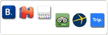 Best Online Hotel Booking Travel Website Comparison for Cheapest Hotels