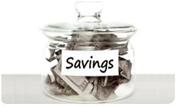 Best Current Account Savings Account Interest Rates Promotion in Singapore