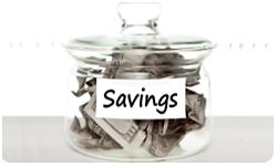Best Savings Account or Current Account in Singapore
