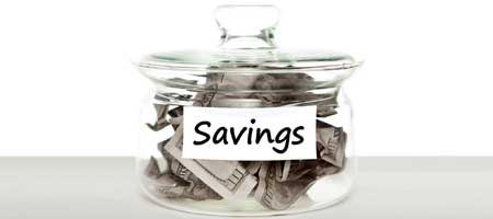 Ways on How to Save Money