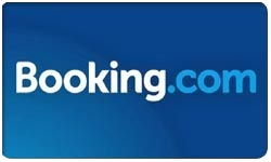 Booking.com Singapore Promo Codes Discount Codes