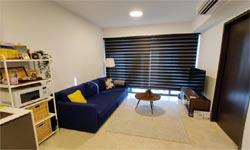 Botanique @ Bartley 231 Upper Paya Lebar Road 1 Room Condo for Sale