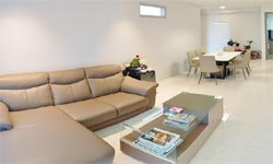 Citylife @ Tampines 61 Tampines Central 7 4 Room Executive Condo for Sale