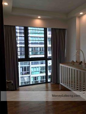Esparina Residences 3 Room Executive Condo for Sale 5