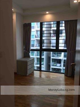 Esparina Residences 3 Room Executive Condo for Sale 6