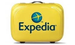 Malaysia Credit Cards Promotion Expedia Promo Voucher Codes