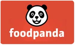 Food Panda Singapore Promo Voucher Codes