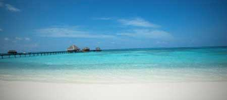 How my Wedding Expenses Paid for Free SQ Flight to Maldives for Honeymoon