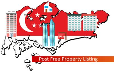 Free Property Listing Search