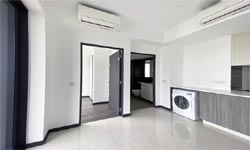 Gem Residences 1 Lorong 5 Toa Payoh 2 Room Condo for Sale