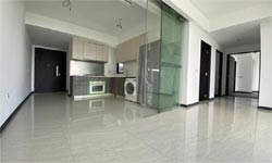 Gem Residences 1 Lorong 5 Toa Payoh 3 Room Condo for Sale