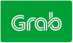 Grab Singapore Promo Codes Grab First Time Discount Codes