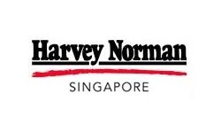 Harvey Norman Coupons Promo Codes