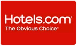 US Canada Promotion Hotels.com Discount Codes Coupon Codes