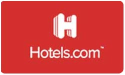 Hotels.com Singapore Discount Codes Coupon Codes