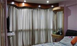 Hougang Green 5 Buangkok Green 3 Room Condo for Sale