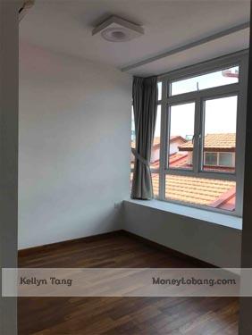 Icon @ Pasir Panjang 218 Pasir Panjang Road 2 Room Condo for Sale 3