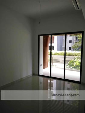 Jewel @ Buangkok 2 Room Condo for Sale 4