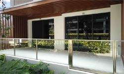 Jewel @ Buangkok 2 Room Condo for Sale