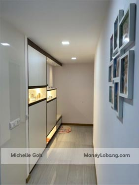 Lakeville 1 Jurong Lake Link Condo for Sale 4