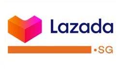 Lazada Singapore Promo Codes Discount Codes