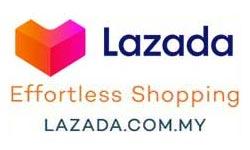 Lazada Malaysia Promo Codes Voucher Codes