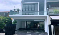 Lorong Bandang 5 Bedrooms Terraced House for Sale