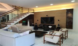 Lorong Marzuki 5 Bedrooms Terraced House for Sale