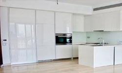 L'Viv 23 Newton Road 2 Room Condo for Sale