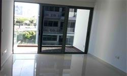 M66 66 Moonstone Lane 1 Room Condo for Sale