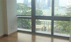 Marina Bay Residences 18 Marina Boulevard 2 Room Condo for Sale