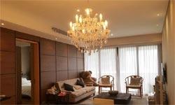 Marina Bay Suites 3 Central Boulevard 3 Room Condo for Sale