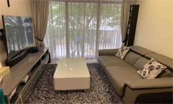 Meadows @ Peirce 632 Upper Thomson Road 1 Room Condo for Sale