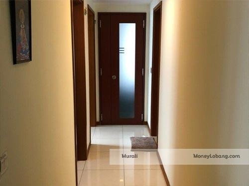 Mi Casa Choa Chu Kang Avenue 3 Condo for Sale 4