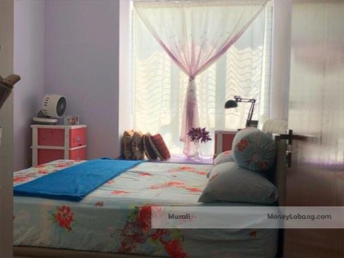 Mi Casa Choa Chu Kang Avenue 3 Condo for Sale 5