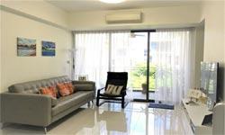 Miltonia Residences 520 Miltonia Close 3 Room Condo for Sale